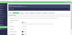 Client-Dash-Screenshot